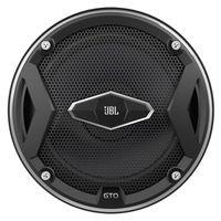 Enceintes Voiture JBL GTO509C NOIR