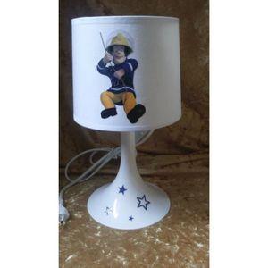 Lampe de chevet enfant achat vente lampe de chevet enfant pas cher cdiscount page 4 - Lampe de chevet enfant ...