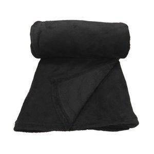 plaid achat vente plaid pas cher les soldes sur cdiscount cdiscount. Black Bedroom Furniture Sets. Home Design Ideas