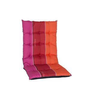 coussin fauteuil exterieur achat vente coussin fauteuil exterieur pas cher cdiscount. Black Bedroom Furniture Sets. Home Design Ideas