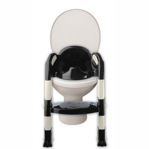 Pot r ducteur wc achat vente pot r ducteur wc pas - Rehausseur de toilette pour adulte ...