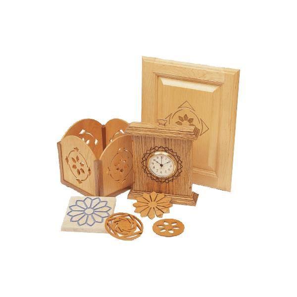 Kit de d coration et marqueterie pour d fonceuse achat for Decoration et accessoires