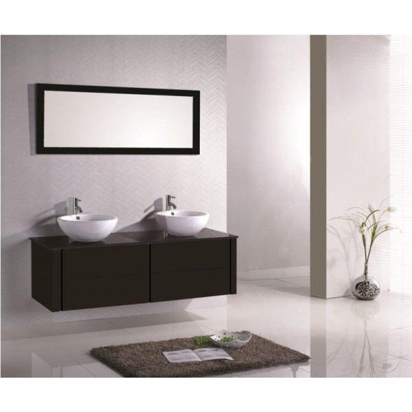 Achat salle de bain complete salle bain complet sur for Tuyauterie salle de bain
