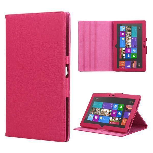 tablette windows surface les bons plans de micromonde
