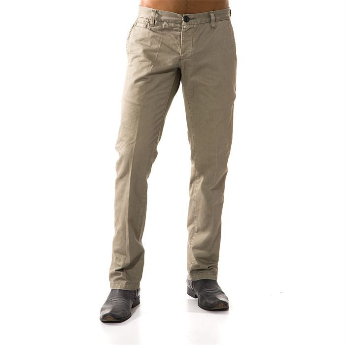 pantalon homme rg512 w31538 gris achat vente pantalon pantalon homme rg512 w31538 cdiscount. Black Bedroom Furniture Sets. Home Design Ideas