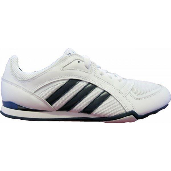adidas zx 90 racing