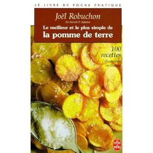 Livre de cuisine simple achat vente livre de cuisine for Les meilleurs livres de cuisine
