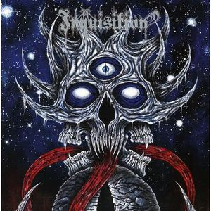 CD HARD ROCK - MÉTAL Inquisition - Ominous Doctrines of the Perpetual M