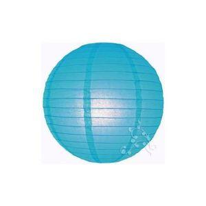 boules chinoises papier achat vente boules chinoises papier pas cher soldes cdiscount. Black Bedroom Furniture Sets. Home Design Ideas