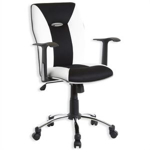 accoudoir pour fauteuil de bureau achat vente accoudoir pour fauteuil de bureau pas cher. Black Bedroom Furniture Sets. Home Design Ideas