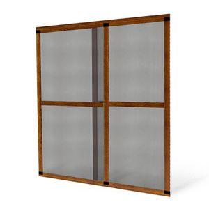 rideaux store pour baie vitree achat vente rideaux store pour baie vitree pas cher cdiscount. Black Bedroom Furniture Sets. Home Design Ideas
