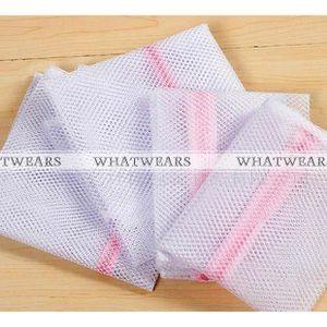 laundry sac nylon chaussette machine lavage l achat vente fil linge tendoir cdiscount. Black Bedroom Furniture Sets. Home Design Ideas