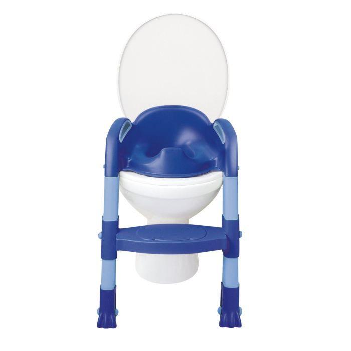 thermobaby r 233 ducteur de toilettes kiddyloo achat vente r 233 ducteur de wc 3023190725932 cdiscount