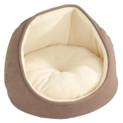 Hunter 46359 coussin igloo achat vente coussin for Izigloo avis