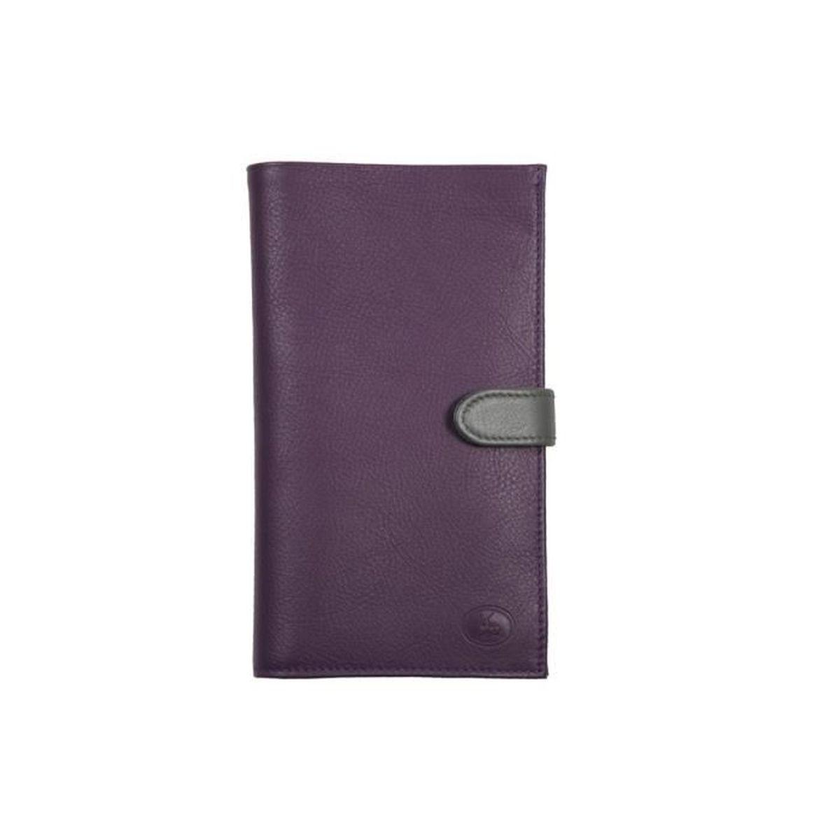Porte ch quier cuir bleu achat vente porte ch quier 3664050435594 cdisc - Vente de chocolat porte a porte ...