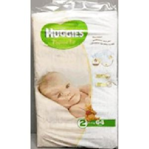 Couches changes huggies achat vente couches changes huggies pas cher cdiscount - Couche huggies nouveau ne ...