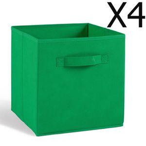 casier de rangement 28 x 28 achat vente casier de. Black Bedroom Furniture Sets. Home Design Ideas