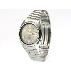 MONTRE Seiko 5 Automatic Hommes Montre Snxs75J1 Made I…