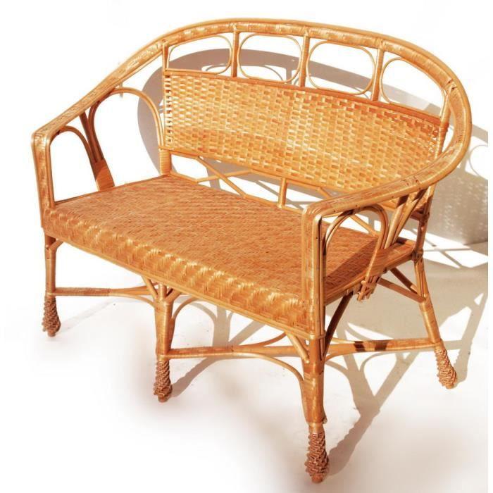 canap en osier naturel plan achat vente chaise fauteuil jardin canap en osier naturel. Black Bedroom Furniture Sets. Home Design Ideas