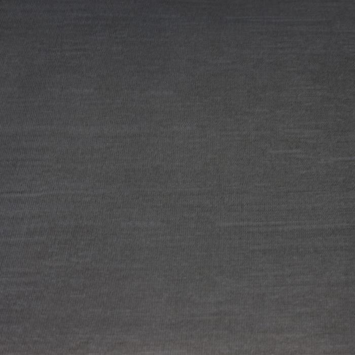 rouleau adh sif d coratif 45cm x 2m tissu bleu achat vente stickers tissu cdiscount. Black Bedroom Furniture Sets. Home Design Ideas