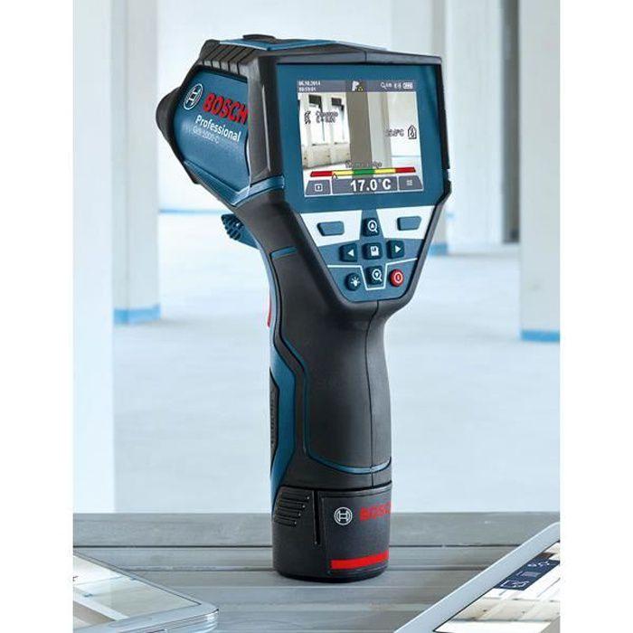 D tecteur d 39 humidit et thermom tre infrarouge sans fil for Aerateur extracteur avec detecteur d humidite