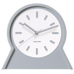 karlsson play horloge murale et de table double achat vente horloge cadeaux de no l cdiscount. Black Bedroom Furniture Sets. Home Design Ideas