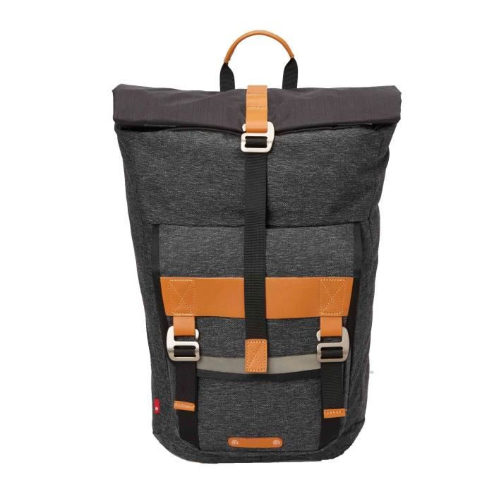 sac dos levi 39 s commuter roll achat vente sac dos 7613325357594 soldes cdiscount. Black Bedroom Furniture Sets. Home Design Ideas