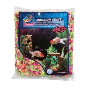 gravier aquarium achat vente gravier aquarium pas cher cdiscount. Black Bedroom Furniture Sets. Home Design Ideas