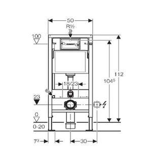 wc suspendu achat vente wc suspendu pas cher les soldes sur cdiscount cdiscount. Black Bedroom Furniture Sets. Home Design Ideas