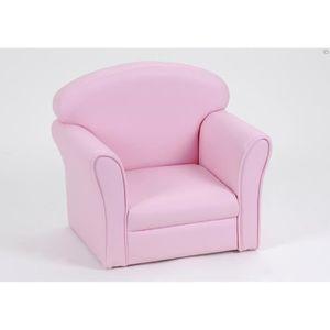 venezia fauteuil crapaud beige achat vente fauteuil. Black Bedroom Furniture Sets. Home Design Ideas