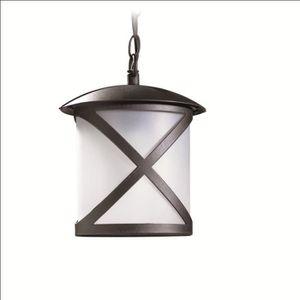 Luminaire exterieur rouille achat vente luminaire for Suspension luminaire exterieur