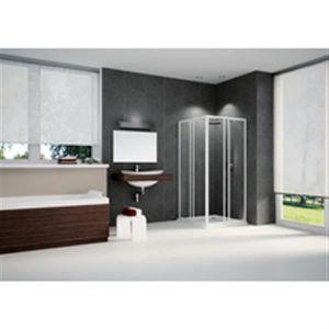 paroi douche 70 cm achat vente paroi douche 70 cm pas cher cdiscount. Black Bedroom Furniture Sets. Home Design Ideas