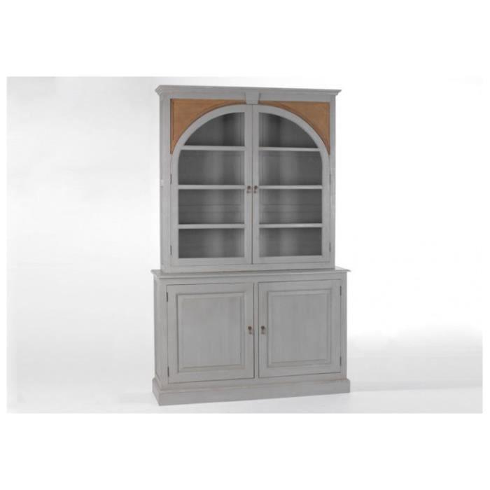 meuble 2 corps apothicaire amadeus achat vente petit meuble rangement meuble 2 corps. Black Bedroom Furniture Sets. Home Design Ideas