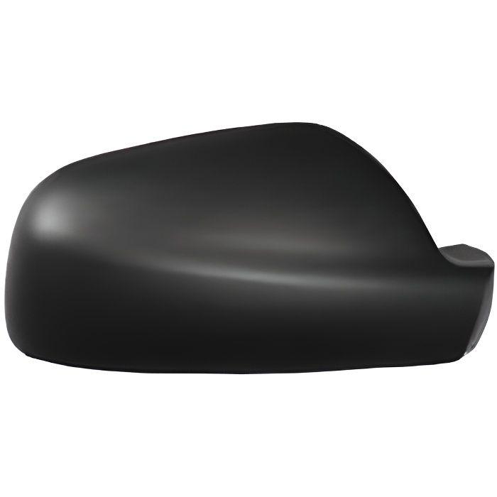 coque noire retroviseur droit peugeot 307 de 2001 a 2005 achat vente retroviseurs coque. Black Bedroom Furniture Sets. Home Design Ideas