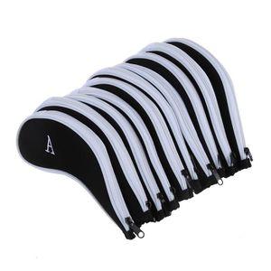 balle de golf achat vente balle de golf pas cher cdiscount. Black Bedroom Furniture Sets. Home Design Ideas