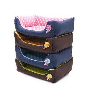 canape pour chat ou chien achat vente canape pour chat. Black Bedroom Furniture Sets. Home Design Ideas