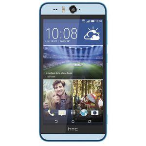 HTC Desire Eye Bleu 4G