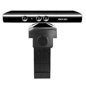 SUPPORT CONSOLE TRIXES Téléviseur clip stabilisateur pour black XB