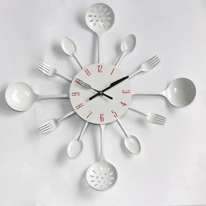 montre cuisine originale
