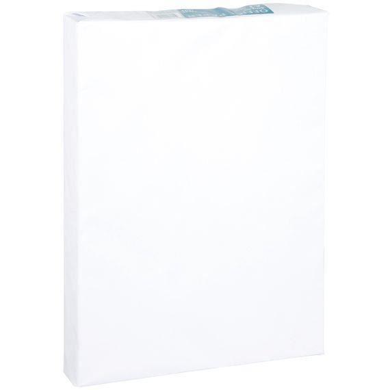 ramette papier office paper a3 80g blanc achat vente. Black Bedroom Furniture Sets. Home Design Ideas