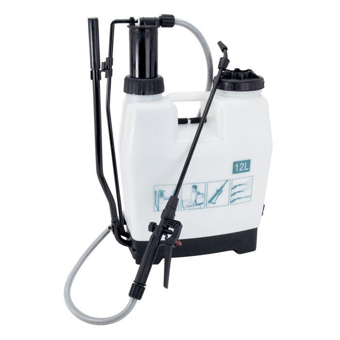 Cogex pulv risateur pression 12l achat vente - Cisaille electrique pour jardin ...
