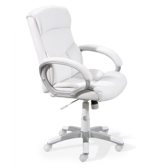 fauteuil de bureau prestige blanc paris prix 30 Unique Fauteuil De Bureau Paris Lok9