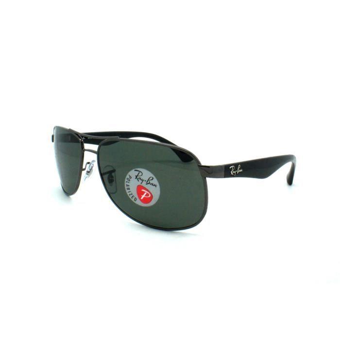 3ca07e8275 Oakley Ray Ban Sunglasses Uk Online   Heritage Malta