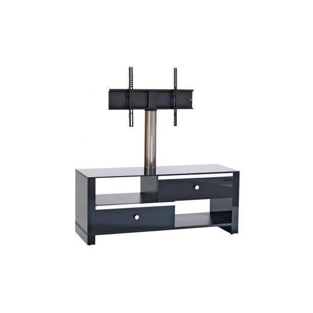 Meuble tv alaska achat vente meuble tv meuble tv for Achat meuble tv
