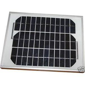 transformateur panneau solaire achat vente transformateur panneau solaire pas cher cdiscount. Black Bedroom Furniture Sets. Home Design Ideas