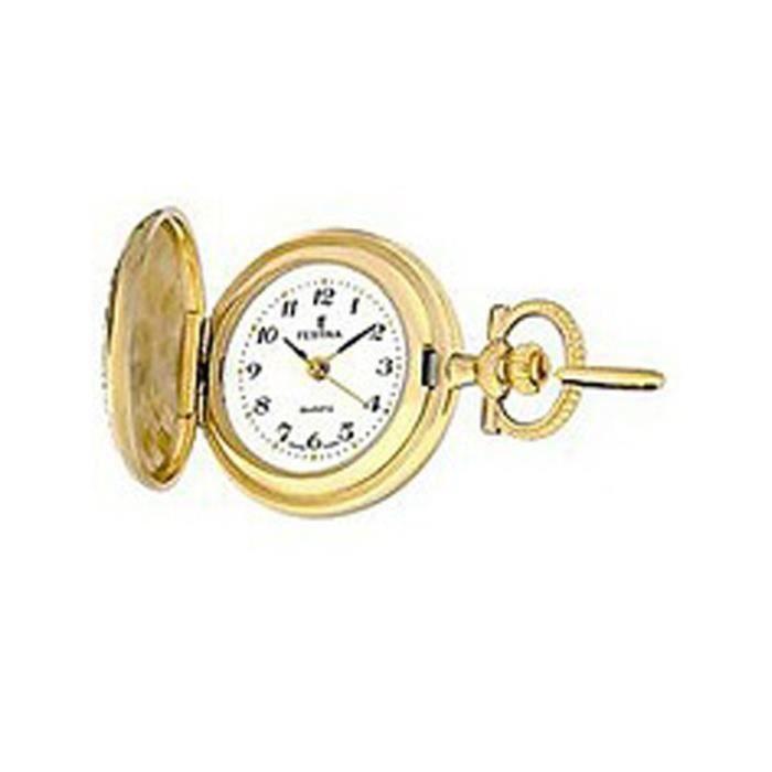 montre gousset festina pour femme achat vente montre bague montre gousset festina pour. Black Bedroom Furniture Sets. Home Design Ideas