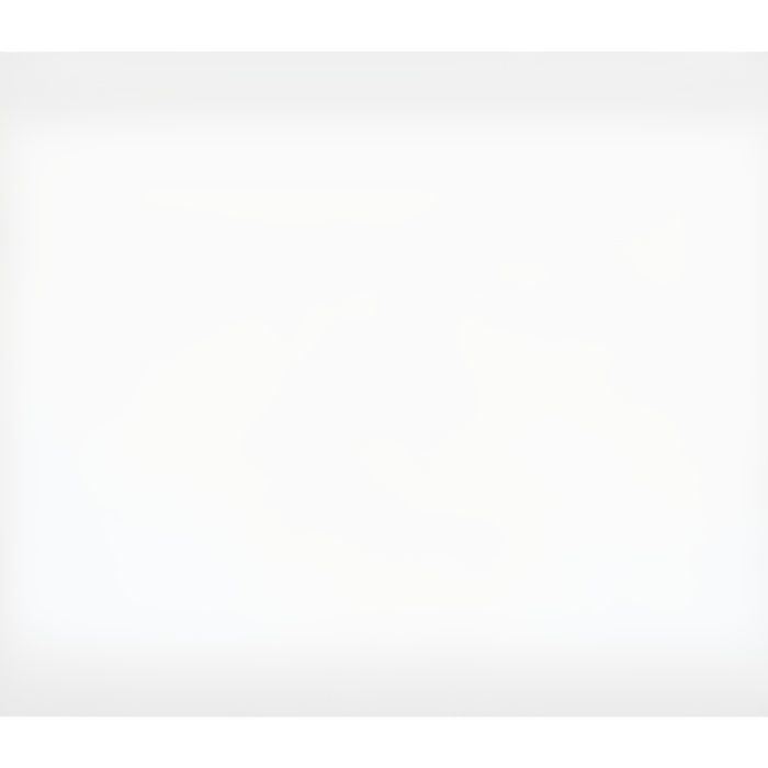 Dalles autoadh sives senso design gerflor white tile 30 - Dalles de sol pvc auto adhesives ...