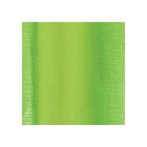 Dyna peinture l 39 huile vert jaune iridescent 8 achat vente peinture - Peinture a l huile achat ...
