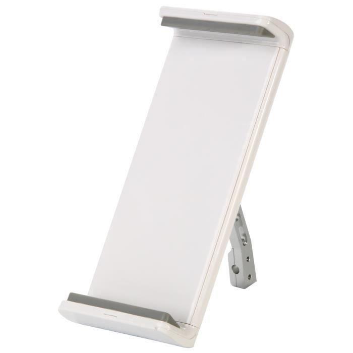 XCSOURCE® Support Porteur Tablette pour 9.7 pouces DJI Phantom 3 FPV