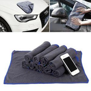 nettoyant pour voiture achat vente nettoyant pour voiture pas cher cdiscount. Black Bedroom Furniture Sets. Home Design Ideas